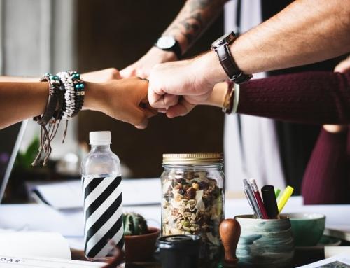 Braucht die digitale Wirtschaft eineneue Führungskultur?